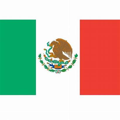 Mexican Flag Clipart Eagle Printable Clipartmag Graphics