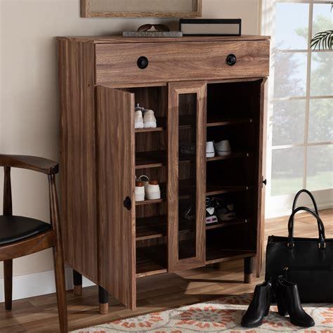 furniture classy entryway shoe storage  great ideas