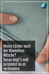 Waschmaschine Spült Weichspüler Nicht Ein : richtig waschen warum sie ihre bhs nicht mit in die ~ Watch28wear.com Haus und Dekorationen