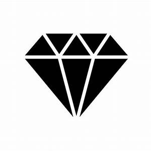 Diamond vector icons, free for download and use. Check out ...