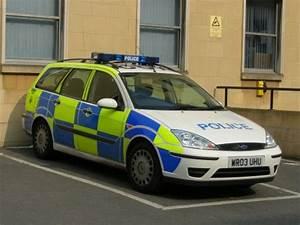 Nouvelle Voiture De Police : nouvelle voiture de police blog de voitureamimi ~ Medecine-chirurgie-esthetiques.com Avis de Voitures
