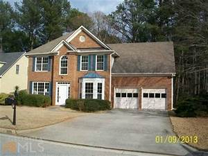 6900 Waters Edge Dr, Stone Mountain, Georgia 30087 ...