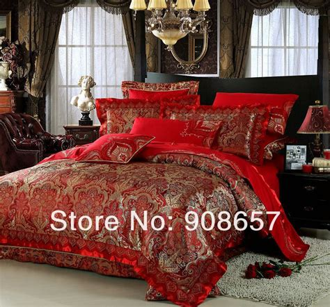 gold comforter set and gold duvet cover sweetgalas