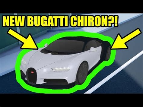 This site is protected by recaptcha and the google privacy policy and terms of service apply. New Bugatti Chiron Update Roblox Jailbreak Mp3 Free Download - How To Get Robux Codes 2019 ...