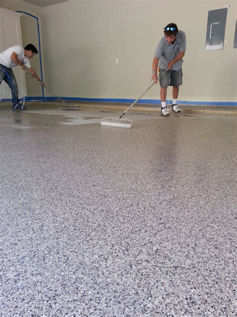 51 Basement Concrete Floor Paint Basement Floor Paint