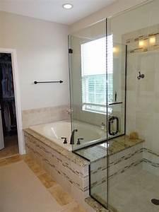 show me bathroom designs for fantasy bedroom idea With bathroom portraits