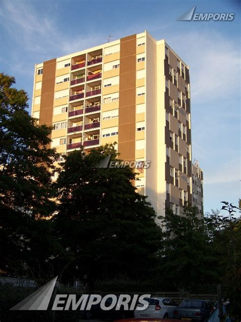 adresse siege credit mutuel siège social du crédit mutuel bâtiment 2 nantes 1219957