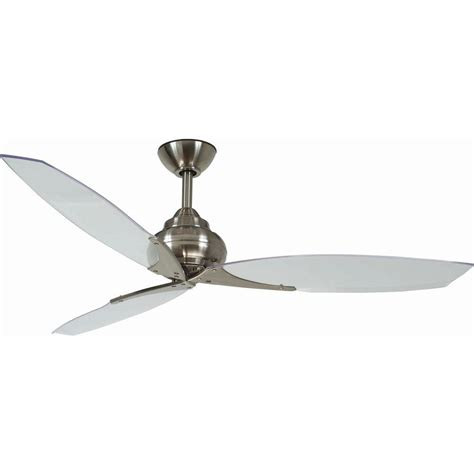 Ceiling Fan Blades Hton Bay Ensuring Maximum