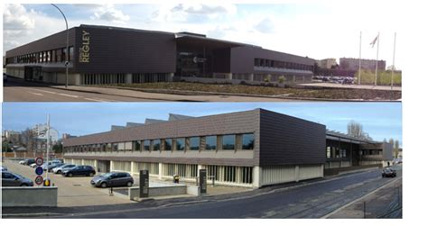 cci troyes et aube infrastructures