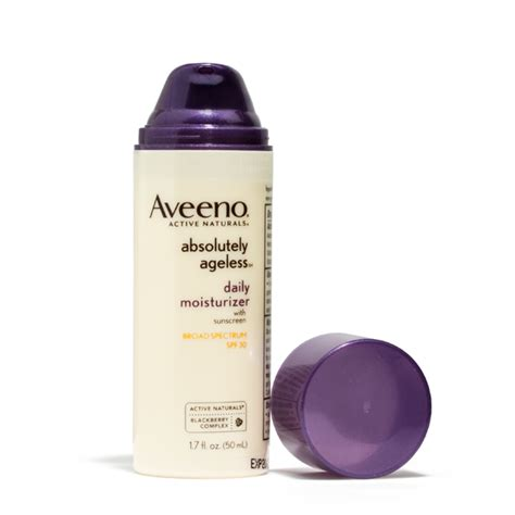 skin light lotion reviews aveeno beautypedia reviews