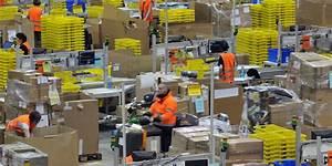 Amazon Mit Rechnung Bezahlen : amazon bietet coins in deutschland an bezahlen mit ~ Themetempest.com Abrechnung