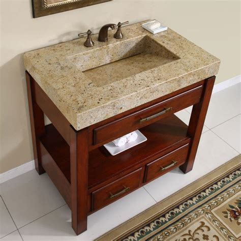 Small Vanity Tops by Modern Bathroom Sink Cabinet With Wall Mounted Wooden