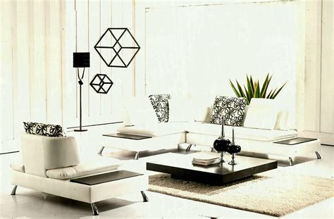 Formal Living Room Furniture Toronto by Living Room Layouts And Ideas Hgtv Modern Living Room