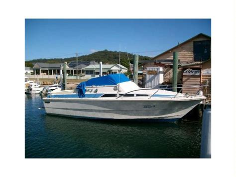 Fjord Boats For Sale Australia by Fjord 30 Cruiser In Australia Sailing Cruisers Used