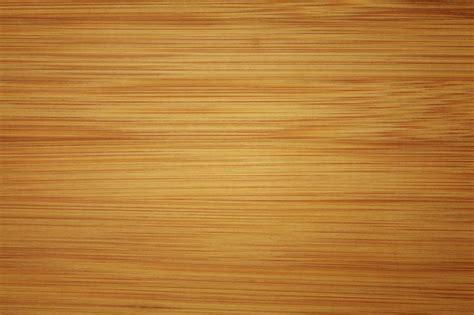 is murphy for hardwood floors top 28 is murphy for hardwood floors murphy s oil 32 oz just squirt and mop wood floor