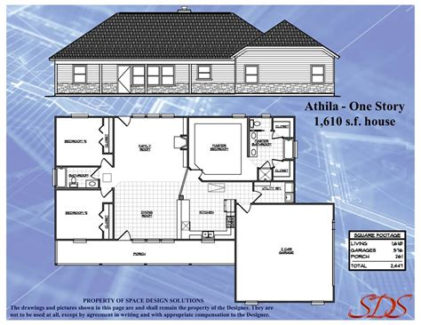house drawings plans house plans blueprints for sale space design solutions