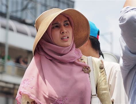 inspiring women    malaysia expatgo