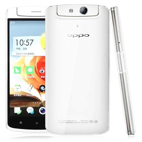 Oppo Mobile N1 by Best Oppo N1 Mini Mobile Phone Prices In Australia Getprice