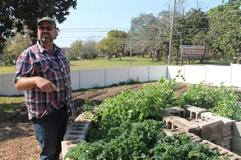 garden city rescue mission rescue mission garden growing the community news