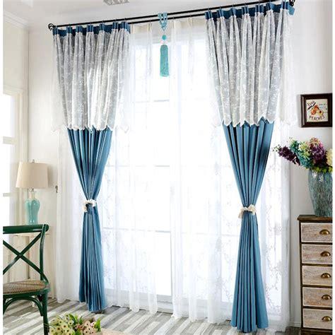 otterson braaten cabinets 100 curtain glamorous navy blue curtain glitter