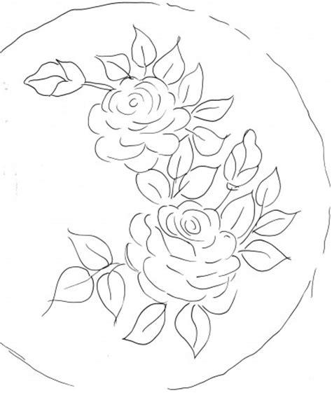 disegni per dipingere ad acquerello disegni per pittura su vetro da stare colori per