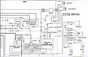 Wiring Diagram  31 Sea Doo Spark Parts Diagram