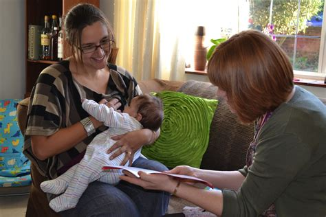 Benefits Of Breastfeeding And Faqs