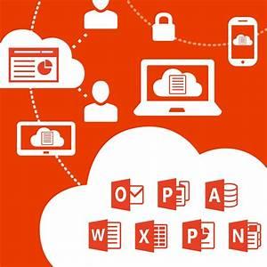 Microsoft firma una gran incorporación a Office 365 con ...