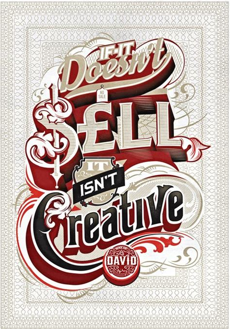 20 inspiring innovative typography design posters wallpapers