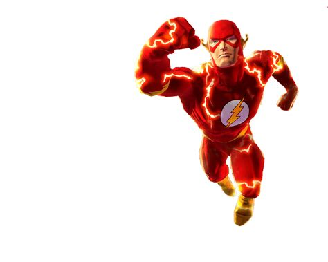 Flash Images Flash Png Transparent Flash Png Images Pluspng