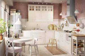 Ikea kuchen landhaus weiss ambiznescom for Landhausküchen ikea