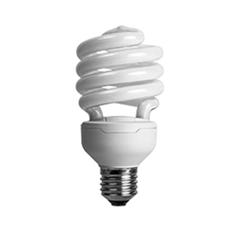 how do i recycle fluorescent light bulbs cuyahoga recycles fluorescent bulbs