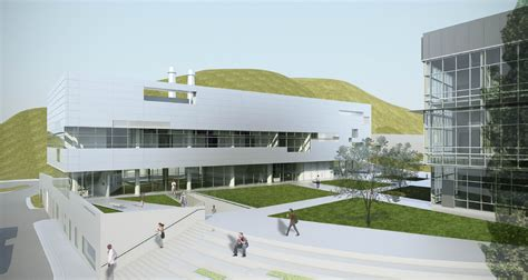 Berkeley Lab Breaks Ground On New Solar Energy Research