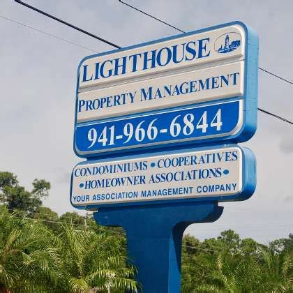 Lighthouse Property Management Reviews  Glassdoorcoin. How Do You Get A Small Business Loan. Lincoln Ne Car Dealers My Bathtub Won T Drain. Atlanta Pressure Washing Lan Video Conference. Enterprise Data Warehouse Revel Point Of Sale. Expert Plumbing Naperville Best Voice Over Ip. Software Solutions Group Itil Training Online. Private Jet Memberships Flowers Special Offer. Wwe John Cena Vs Undertaker Dmo Vs Ppo Aetna