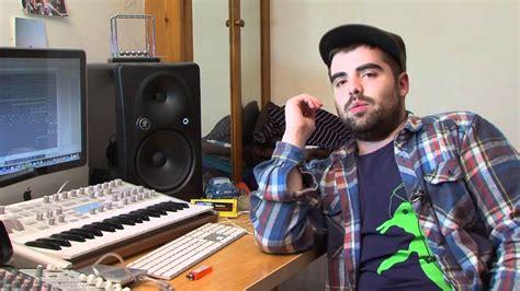 rise   bedroom producer  dance  documentary