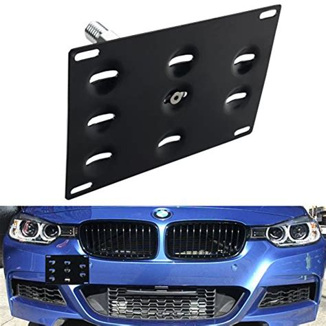 Bmw License Plate Holder by Compare Price Bmw 3 Series License Plate Frame On