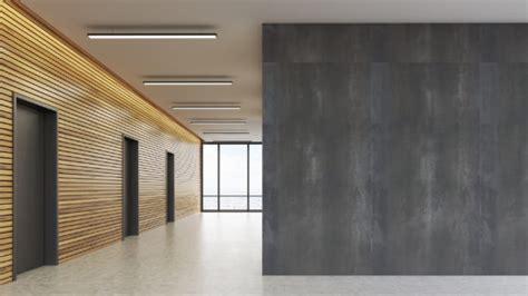 metal wall panels metal architecture