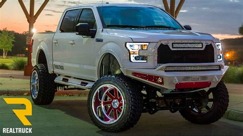 bulletproof     show truck   replicate