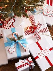 15 Day Until Christmas Wrap Those Gifts