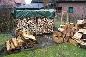 Holzlagerung Im Haus : kaminholz richtig lagern kaminholz lagern brennholz richtig lagern haus kaminholz und ~ Markanthonyermac.com Haus und Dekorationen