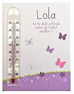 Thermometre Mural Bebe Idées De Décoration Orrtese