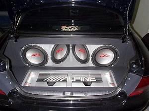 72 best images about Car Audio & Technology on Pinterest ...