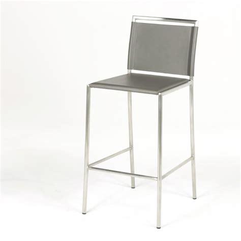 chaise hauteur 65 cm chaise de bar hauteur 65 cm chaise idées de décoration