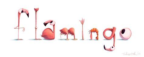 adaptations   flamingo byzoey meyer  destiny solt