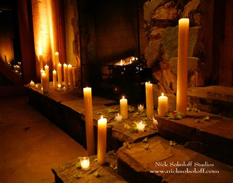 candle light bedroom image result for fantasy cottage bedroom by candlelight scenery pinterest candles candle