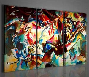 Emejing Riproduzioni Quadri Famosi Gallery - dairiakymber.com ...