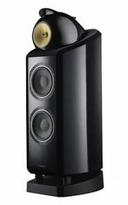 B W Lautsprecher 804 : test lautsprecher stereo b w bowers wilkins 802 diamond sehr gut seite 1 ~ Frokenaadalensverden.com Haus und Dekorationen