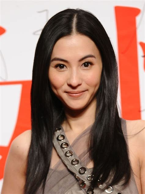 cecilia cheung biography net worth career realtionship