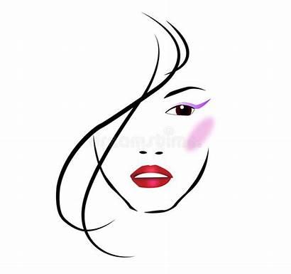 Salon Clipart Salone Bellezza Friseur Illustrations Thermale
