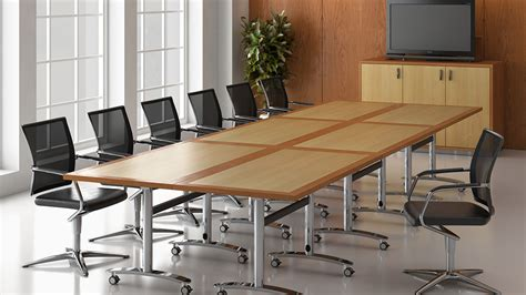 conference room table furniture meeting room furniture meeting tables conference tables